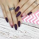 @nailmaker.bar